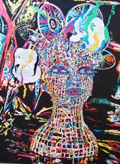 20121119192011-manuella_muerner_marioni-cdhead