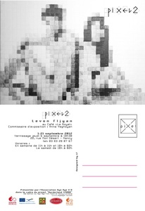 20121119194537-12