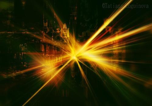 20121119224341-image