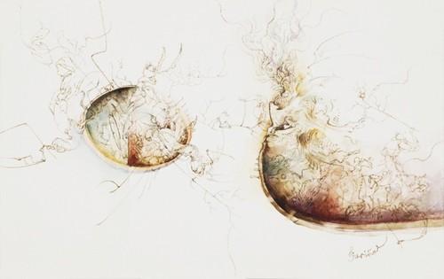 20121120002056-farinas_endless_idea_2012_watercolor_backoffice_test