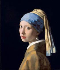 20121120071204-vermeer670