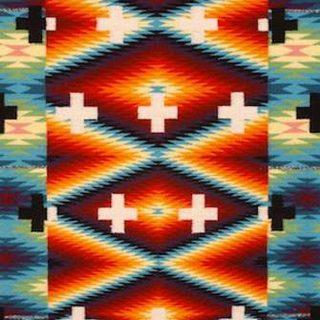 20121120072750-melissacodywebimage