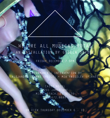 20121120152258-invitation_todas_somos-11-13-12-email