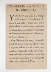 20121120153125-promesas_making_a_city