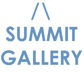 20121120153410-summit-logo-j