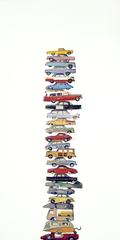 20121120205533-dj-twentyofive-stacked-vehicles-p