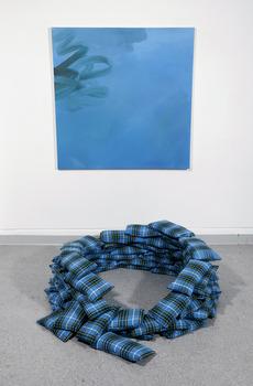 20121120214424-tartan