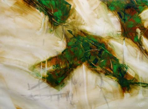 20121121050055-allourwakingfears