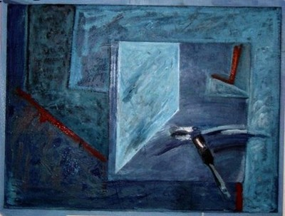 20121121062716-painting_ofpainting_