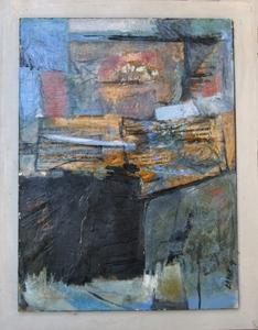20121121065743-papier_1992