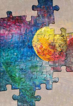 20121121124900-3-sb-puzzle