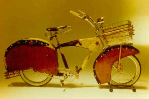 20121121163858-bike_slide_2