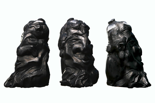20121121203457-warrior_heads