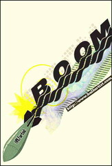 20121121212950-boom_postcard_front