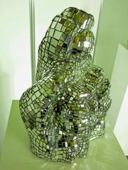 20121121220612-chinagreen