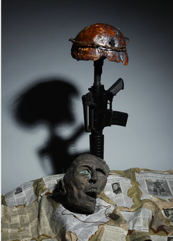 20121122004919-fallen_soldier_crop
