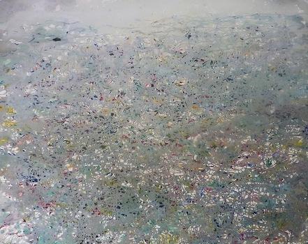 20121122135718-palimpsest_2012_114x143cm