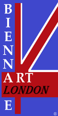 20121122144450-biennale_art_london_logo