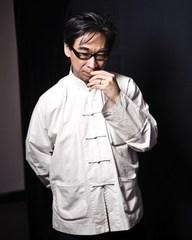 20121122170806-johnson_chang_tsong-zung_original