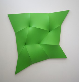 20121122172032-dynamic_monochrome_green_2012_acrylics_on_linen_appr