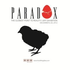 20121122181140-paradox-bigger_size