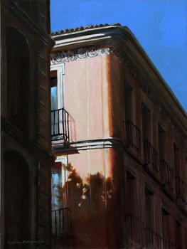 20121122211439-madrid_front