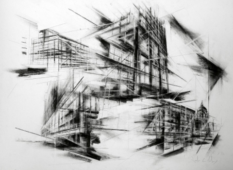 20121123171416-charcoal_drawing_-_my_idea_-_copy__450x328_
