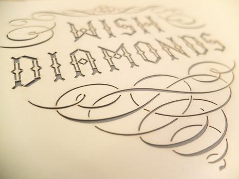 20121123215944-wishdiamonds_closeup_a