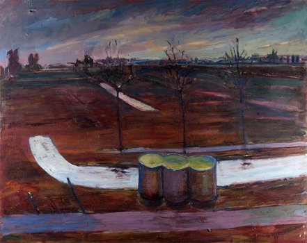 20121124083441-mark_howland_-_dutch_landscape__one__oil_on_canvas