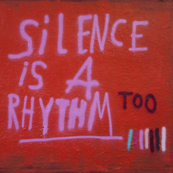 20121124154254-skalitzers_danny_gretscher_silence_is_a_rhythm_too_flyer_front_web