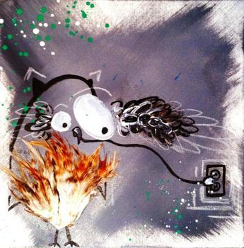 20121124163935-craneysocket4