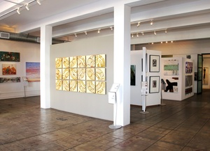 20121124164822-gallerycenter