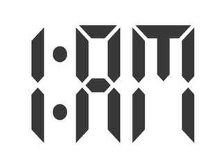 20121124213036-black_on_white_logo