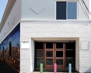 20121125011318-building_exterior