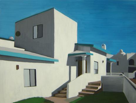 20121125143351-casa_delfin