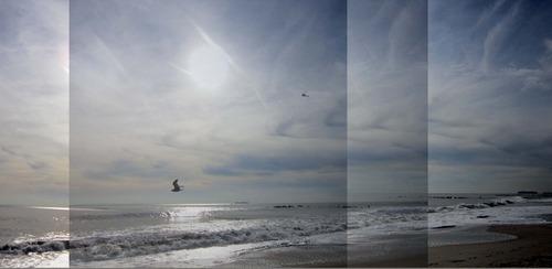20121125170357-image19