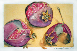 20121125171922-k_swaydan_three_pomegranates_