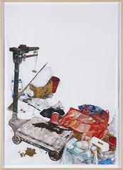 20121126032926-72_ina-weber_waage--mllsammler-shanghai_2010
