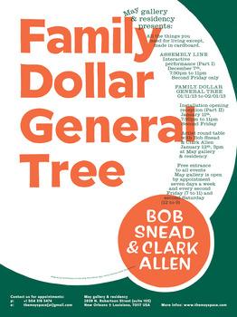 20121126033424-poster_familydollargeneraltreemed