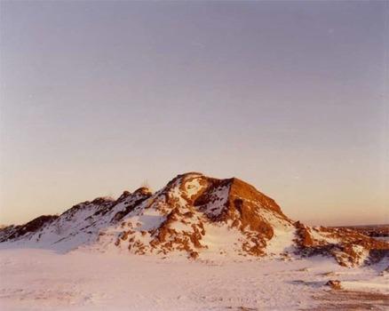 20121126064939-mount3