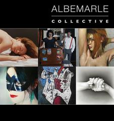 20121126105433-collective_dec