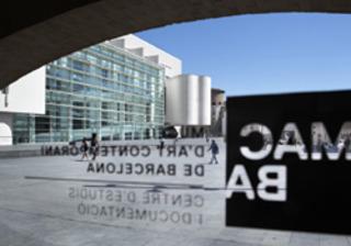 20121126113329-galeria1_250