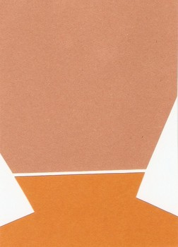 20121126185846-skin_orange_valley