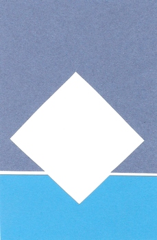 20121126190113-blue_square
