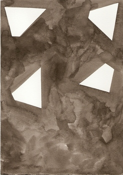 20121126190710-scan0001