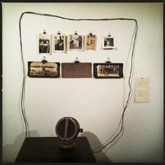 20121126193304-currentlocation-musee-2012-738r8eifr