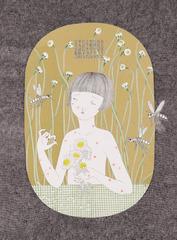 20121126200424-daisy