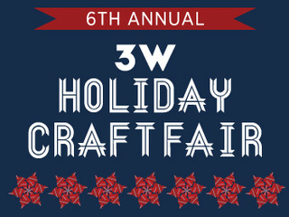 20121126235807-craftfair