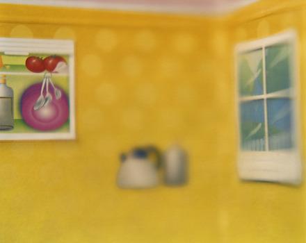 20121127000032-after_magritte