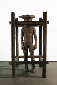 20121127105214-abakanowicz__gutron_in_cage__2005__bronze__72_875_x_44_5_x_46_875_in__photo_by_orcutt